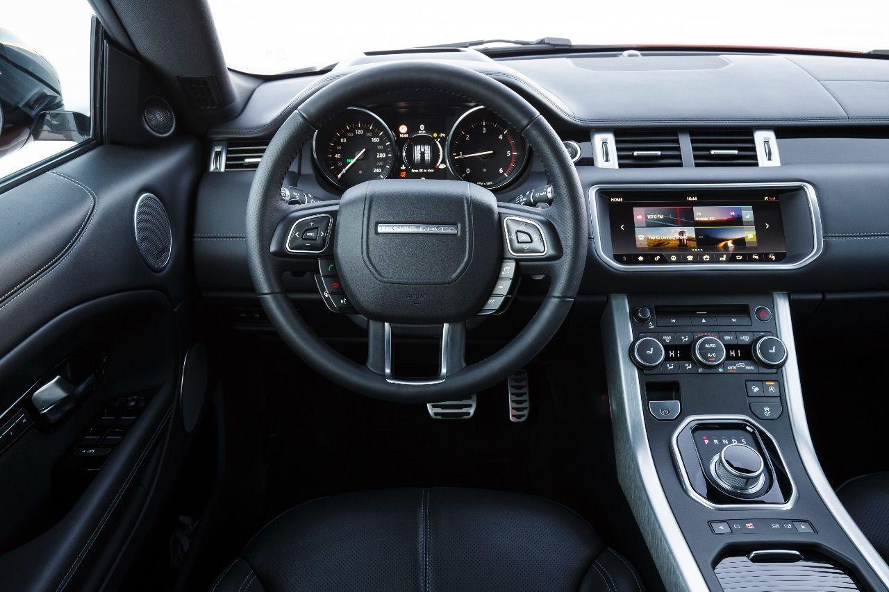 erster test range rover evoque cabrio wie sinnvoll ist. Black Bedroom Furniture Sets. Home Design Ideas