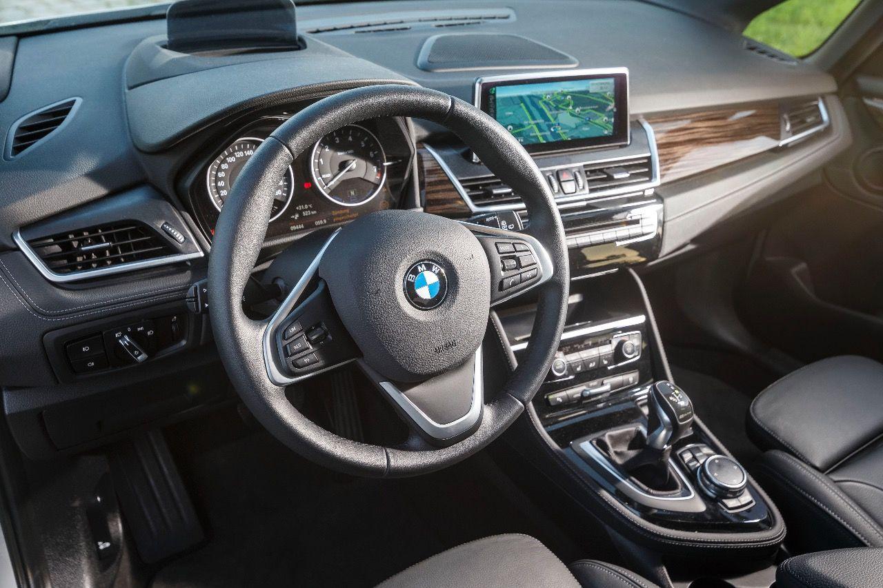 bestes hybridauto 2016