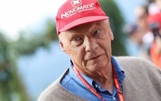 Niki Lauda: Die wichtigsten Fakten zu den Trauerfeierlichkeiten des Nationalhelden im Stephansdom - Arnie, Beatles, Berger, Prost beim Lauda-Abschied